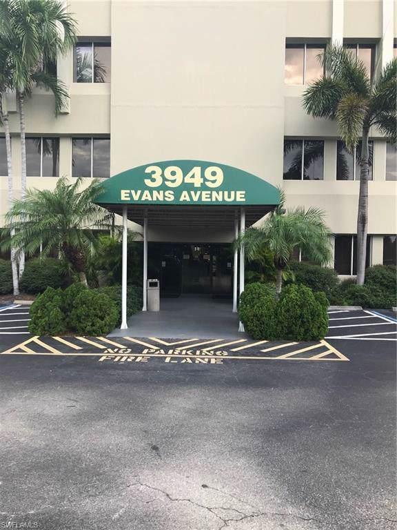 3949 Evans Avenue - Photo 1
