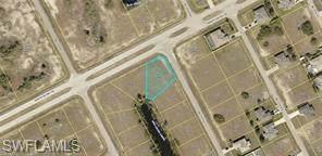 1314 N Gator Cir, Cape Coral, FL 33909 (MLS #219059440) :: Clausen Properties, Inc.