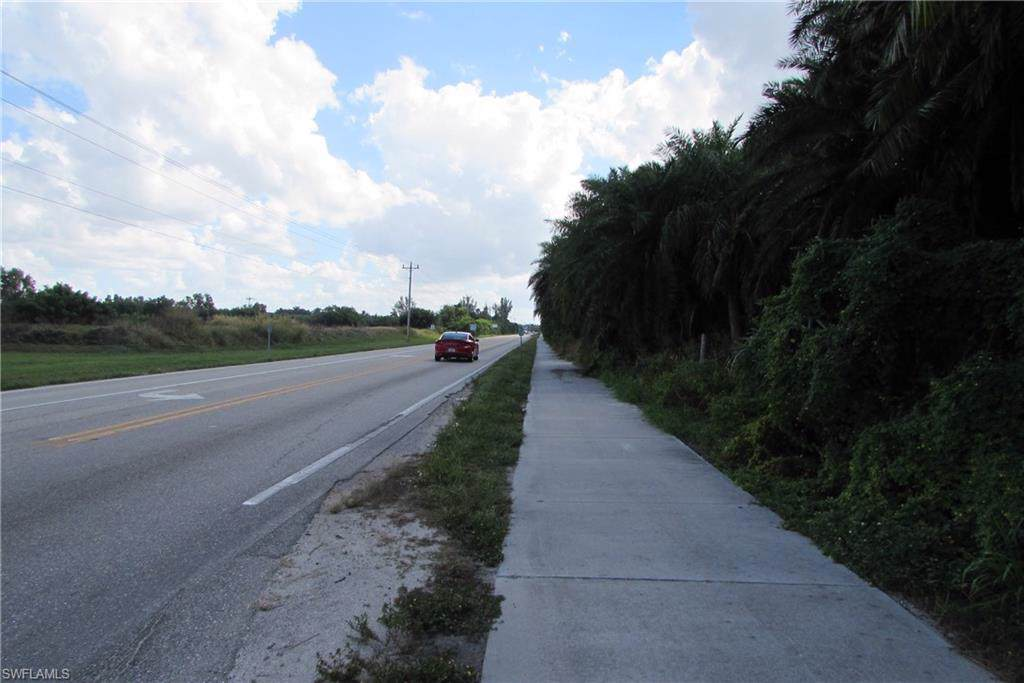 13451 Stringfellow Road - Photo 1