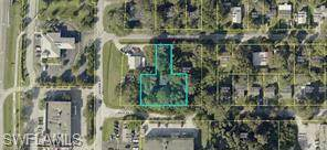 565 San Bernardino Street - Photo 1