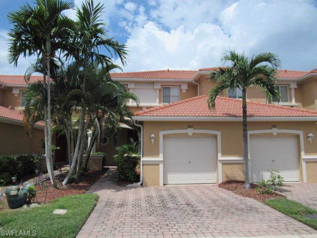 3165 Antica St, Fort Myers, FL 33905 (#219060406) :: The Dellatorè Real Estate Group