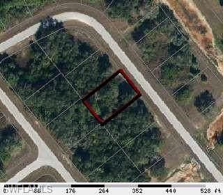 6022 N Moss Cir, Labelle, FL 33935 (MLS #219060607) :: Clausen Properties, Inc.