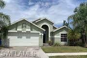 4620 Varsity Cir, Lehigh Acres, FL 33971 (#219060857) :: Caine Premier Properties