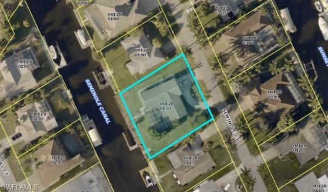 5232 Seminole Court - Photo 1