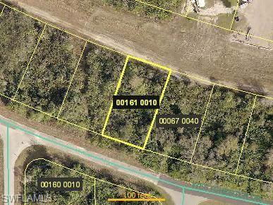 446 Westchester Dr, Lehigh Acres, FL 33972 (MLS #219061442) :: Clausen Properties, Inc.