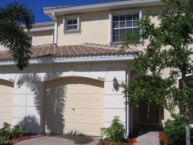 8616 Athena Ct, Lehigh Acres, FL 33971 (#219061675) :: The Dellatorè Real Estate Group