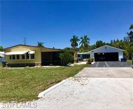 5918 Eastling Dr, Bokeelia, FL 33922 (MLS #219061781) :: RE/MAX Realty Team