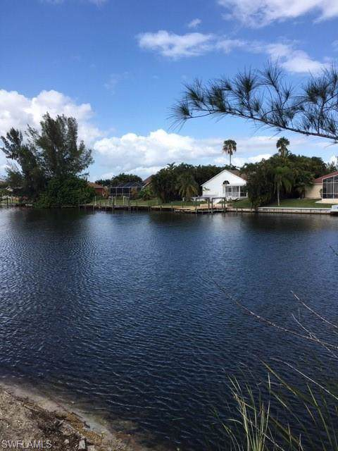 4127 Oasis Blvd, Cape Coral, FL 33914 (MLS #219061872) :: RE/MAX Realty Team