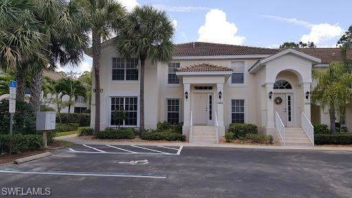 9661 Hemingway Ln #3209, Fort Myers, FL 33913 (#219064249) :: The Dellatorè Real Estate Group