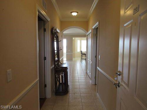 10361 Butterfly Palm Dr #713, Fort Myers, FL 33966 (#219064790) :: The Dellatorè Real Estate Group