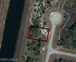 826 Berkshire Dr, Labelle, FL 33935 (#219065061) :: Southwest Florida R.E. Group Inc