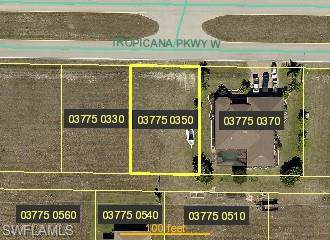 2000 Tropicana Parkway - Photo 1