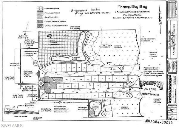 12896 Eagles Nest Dr, Bokeelia, FL 33922 (MLS #219065213) :: Clausen Properties, Inc.
