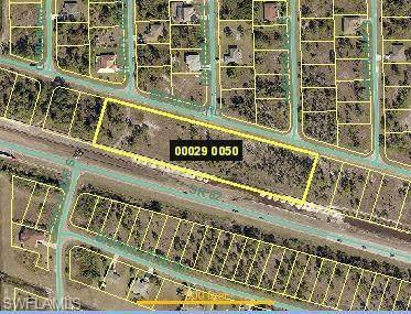 3428 Meadow Rd, Lehigh Acres, FL 33974 (#219065246) :: Southwest Florida R.E. Group Inc