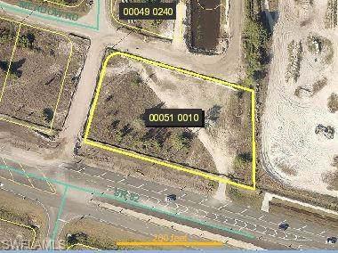 3612 Meadow Rd, Lehigh Acres, FL 33974 (#219065270) :: Southwest Florida R.E. Group Inc