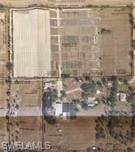 13301 E Sr 80, Clewiston, FL 33440 (#219065609) :: Southwest Florida R.E. Group Inc