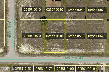 507 7th Terrace - Photo 1