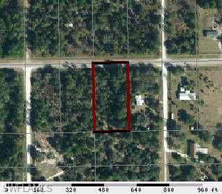 260 Hunting Club Ave, Clewiston, FL 33440 (#219067430) :: Southwest Florida R.E. Group Inc
