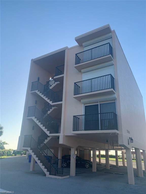 25850 Hickory Blvd #303, Bonita Springs, FL 34134 (MLS #219067677) :: Kris Asquith's Diamond Coastal Group