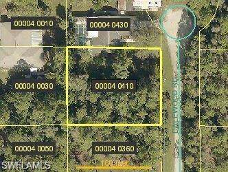 20579 Dalewood Rd, North Fort Myers, FL 33917 (MLS #219068086) :: #1 Real Estate Services