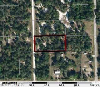 275 S Lindero St, Clewiston, FL 33440 (#219068089) :: Southwest Florida R.E. Group Inc