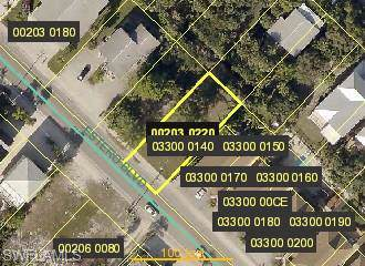5355 Estero Boulevard, Fort Myers Beach, FL 33931 (MLS #219068222) :: Kris Asquith's Diamond Coastal Group