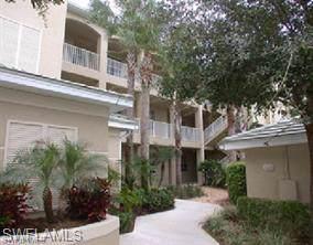 3421 Pointe Creek Ct #106, Bonita Springs, FL 34134 (#219068300) :: Southwest Florida R.E. Group Inc