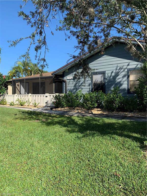 13215 Broadhurst Loop, Fort Myers, FL 33919 (#219068554) :: The Dellatorè Real Estate Group