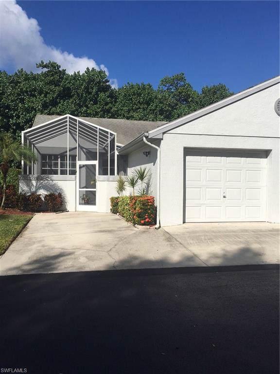4622 Blackberry Dr, Fort Myers, FL 33905 (#219069052) :: Southwest Florida R.E. Group Inc