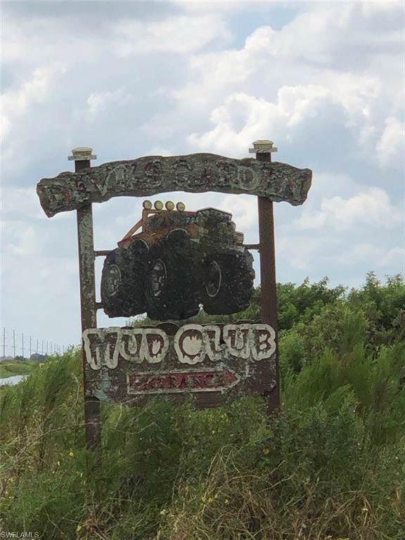23515 County Road 835, Clewiston, FL 33440 (MLS #219069113) :: Kris Asquith's Diamond Coastal Group