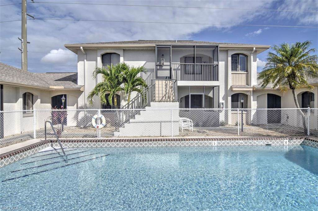 1113 Cape Coral Parkway - Photo 1