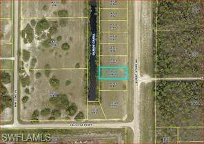 3800 Burnt Store Rd N, Cape Coral, FL 33993 (MLS #219069377) :: Palm Paradise Real Estate