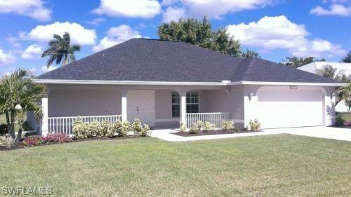 1211 SW 8th St, Cape Coral, FL 33991 (#219069454) :: Southwest Florida R.E. Group Inc