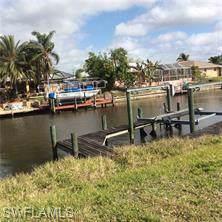 107 SE 35th Ter, Cape Coral, FL 33904 (MLS #219069510) :: Clausen Properties, Inc.