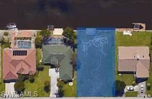1318 SE 13th Ter, Cape Coral, FL 33990 (MLS #219069511) :: Kris Asquith's Diamond Coastal Group