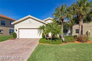 11293 Sparkleberry Dr, Fort Myers, FL 33913 (MLS #219069649) :: RE/MAX Realty Team