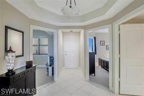 14380 Riva Del Lago Dr #802, Fort Myers, FL 33907 (MLS #219069966) :: Kris Asquith's Diamond Coastal Group