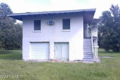 5313 Maynard Street, Fort Myers, FL 33905 (MLS #219070076) :: The Naples Beach And Homes Team/MVP Realty
