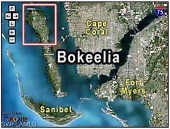 13560 Stringfellow Rd, Bokeelia, FL 33922 (MLS #219070343) :: Clausen Properties, Inc.