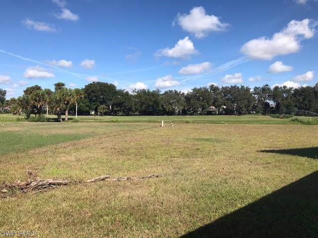 343 Fairwind Ct, Lehigh Acres, FL 33936 (#219070483) :: Southwest Florida R.E. Group Inc