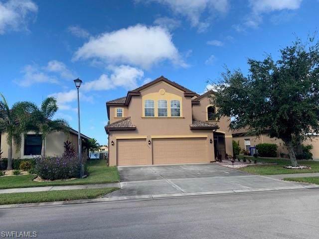 2845 Via Piazza Loop, Fort Myers, FL 33905 (MLS #219071035) :: Clausen Properties, Inc.