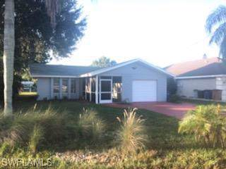 12419 River Rd, Fort Myers, FL 33905 (MLS #219071627) :: Palm Paradise Real Estate