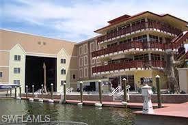 15051 Punta Rassa Rd #514, Fort Myers, FL 33908 (#219072232) :: The Dellatorè Real Estate Group