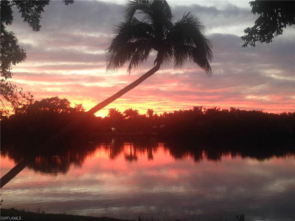 7321 Lake Drive - Photo 1