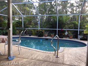 18460 Narcissus Rd, Fort Myers, FL 33967 (#219073087) :: The Dellatorè Real Estate Group