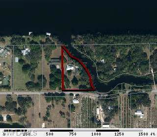 3560 Ft Denaud Rd, FORT DENAUD, FL 33935 (#219073315) :: Southwest Florida R.E. Group Inc