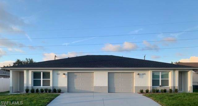 1125 Cape Coral Parkway - Photo 1
