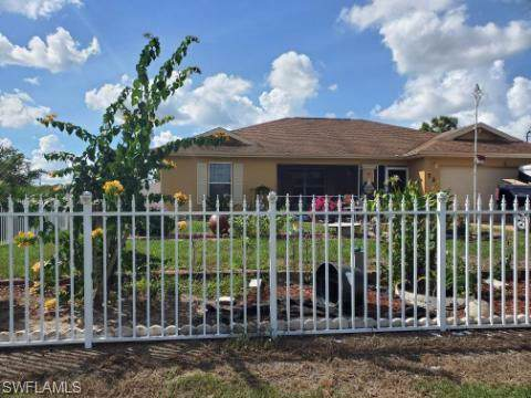 72 Milwaukee Blvd, Lehigh Acres, FL 33974 (#219073535) :: Southwest Florida R.E. Group Inc