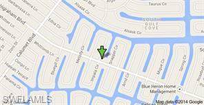 14522 Ingraham Blvd, Port Charlotte, FL 33981 (#219073913) :: Southwest Florida R.E. Group Inc