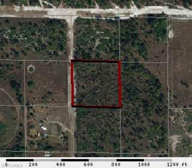 4155 Pioneer 21st Street, Clewiston, FL 33440 (MLS #219074824) :: Clausen Properties, Inc.